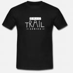 T-shirt Epic